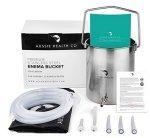 home enema kit reduces cellulite