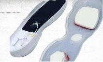 new jordans hexagonal nike zoom air cushioning system