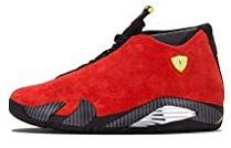 cushioning basketball shoes