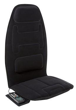 seat cushion massager