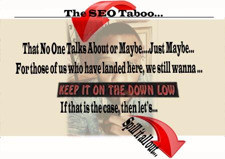 SEO_Taboo_Logo